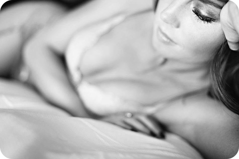 classy boudoir photography in lubbock texas