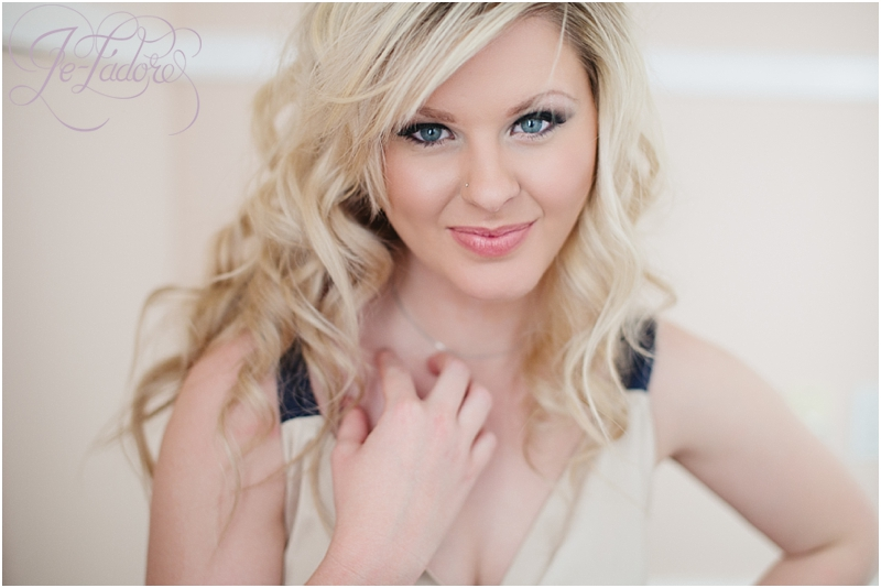 lubbock beauty and boudoir studio photography