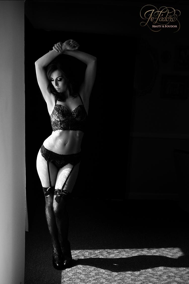 lubbock boudoir photography