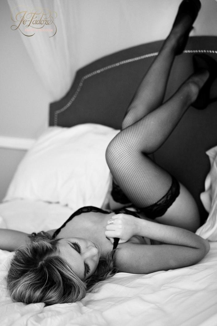 best lubbock boudoir photographer
