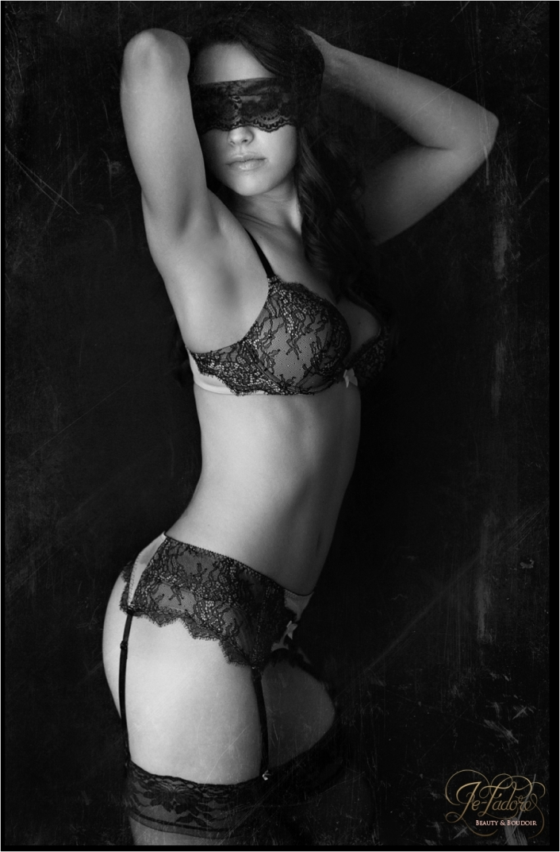 lubbock boudoir photographer